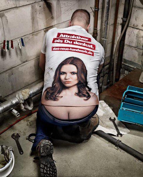 принты на футболки
