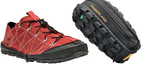 бизнес план обувь