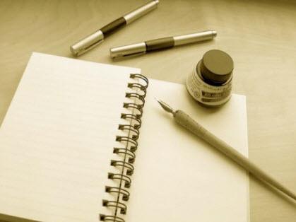 как заработать на стихах