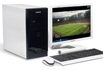 выбор компьютера