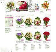 как открыть интернет магазин цветов