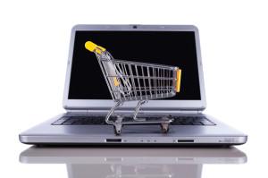 создать сайт интернет-магазин