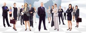 Бизнес по франшизе,открыть бизнес по франшизе