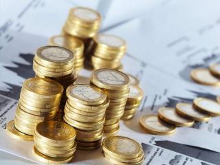 способы финансирования