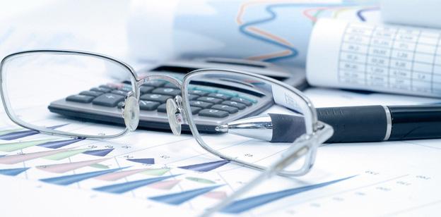 финансовая прибыль, проект развитие бизнеса, Бюджетно финансовая политика