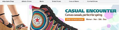 продажа обуви