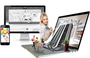 бизнес в Интернете, профессиональный дизайнер, низкие цены