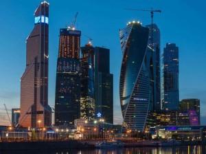 собственное дело, деятельность в интернете, мегаполис Москва