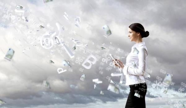 Изображение - Выращивание дыни как бизнес upravlenie-biznesom-1